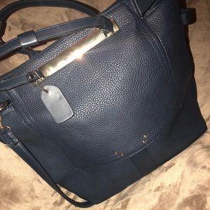 Dasein Handbag-Nordstrom rack